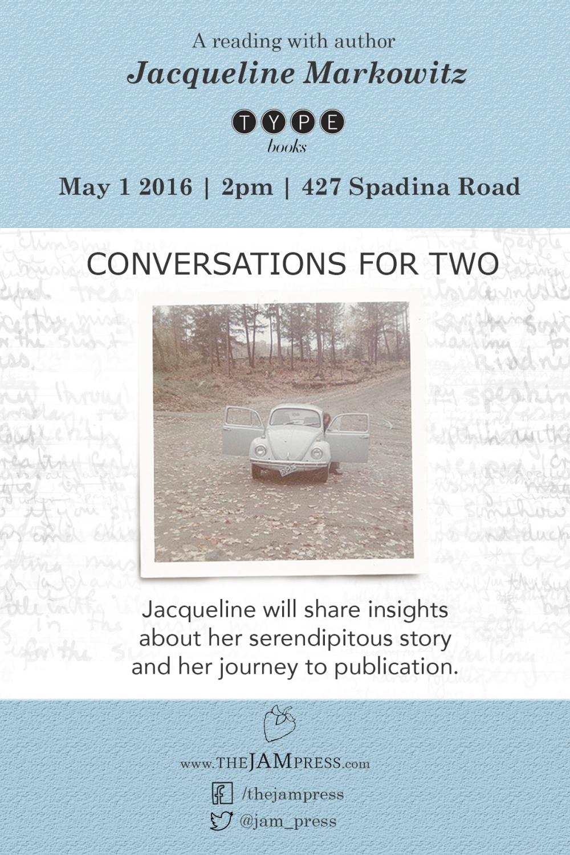 May1-typebooks-flyerDIGITAL